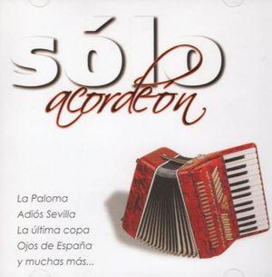 SOLO / ACORDEON