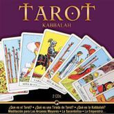 TAROT KABBALAH (AUDIOLIBRO)