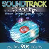 SOUNDTRACK OF MY LIFE 90S