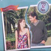 SOY TU FAN / 2 CDS