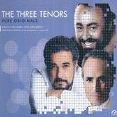 THREE TENORS, THE