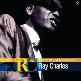 RAY CHARLES / LAS 20 INDISPENSABLES
