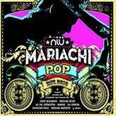 NIU MARIACHI POP