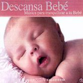 DESCANSA BEBE / 2 CD