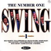 THE NUMBER ONE SWING VOL. 1