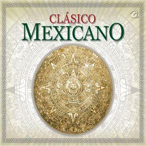 CLASICO MEXICANO