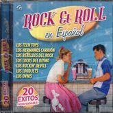 ROCK & ROLL EN ESPAÑOL / 20 EXITOS INDISPENSABLES