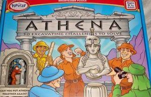 R.C. ATHENA