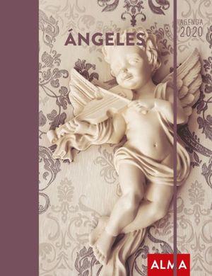 AGENDA ANGELES 2020