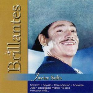 JAVIER SOLIS / BRILLANTES