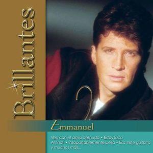 EMMANUEL / BRILLANTES