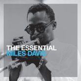 MILES DAVIS / THE ESSENTIAL (2 DISCOS)