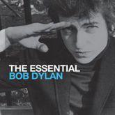 BOB DYLAN / THE ESSENTIAL (2 DISCOS)