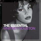 ESSENTIAL, THE / WHITNEY HOUSTON