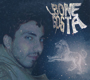 LEONE GOSTA (INCLUYE DVD)