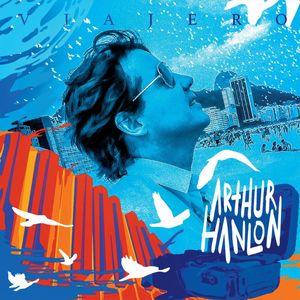 VIAJERO / ARTHUR HANLON / CD + DVD