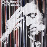 CLASSICS, THE / TONY BENNETT