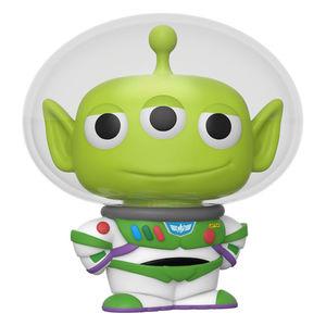 Remix - Alien Buzz / Funko Pop! #749