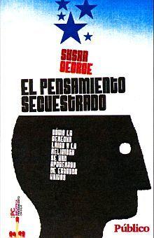 PENSAMIENTO SECUESTRADO, EL