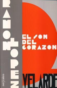 SON DEL CORAZON, EL