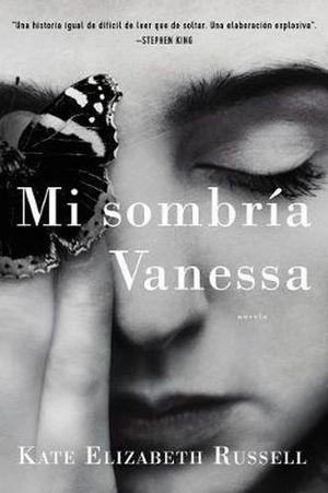 Mi sombría Vanessa