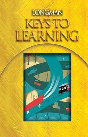 LONGMAN KEYS TO LEARNING