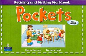 READING AND WRITING WORKBOOK POCKETS / 2 ED.