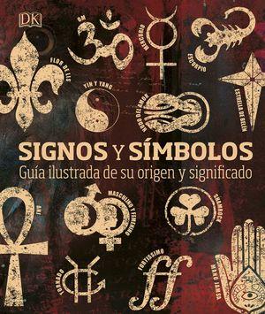 Signos y símbolos / pd.