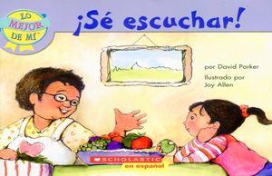 SE ESCUCHAR / LO MEJOR DE MI