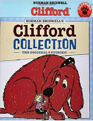Clifford Collection / pd.
