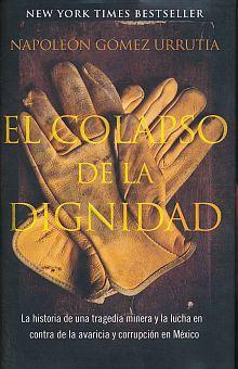 COLAPSO DE LA DIGNIDAD, EL