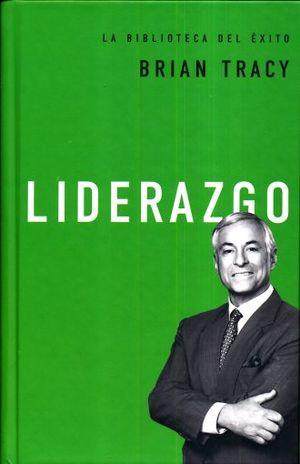 LIDERAZGO / PD.