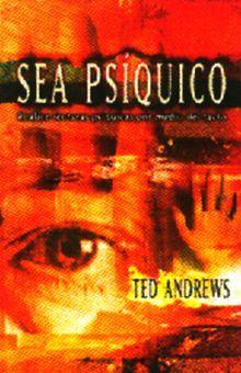 SEA PSIQUICO. REALICE LECTURAS PSIQUICAS POR MEDIO DEL TACTO