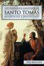 EVANGELIOS GNOSTICOS DE SANTO TOMAS, LOS. ENSEÑANZAS Y REFLEXIONES