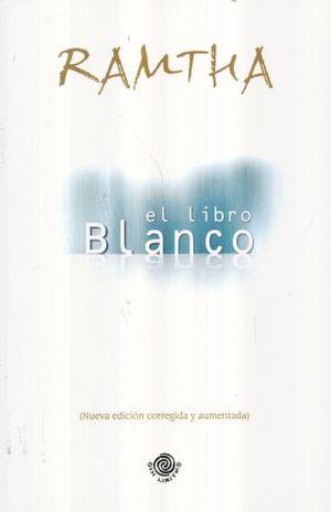 LIBRO BLANCO, EL