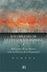 ORIGENES DE LA CIVILIZACION HUMANA, LOS. REFLEXIONES DE UN MAESTRO SOBRE LA HISTORIA DE LA HUMANIDAD 1
