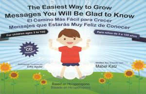 CAMINO MAS FACIL PARA CRECER, EL / THE EASIEST WAY TO GROW / PD. (INCLUYE CD)