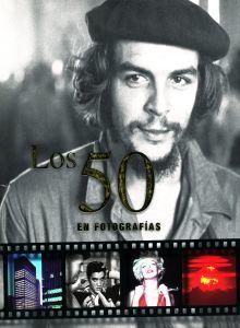 50 EN FOTOGRAFIAS, LOS / PD.