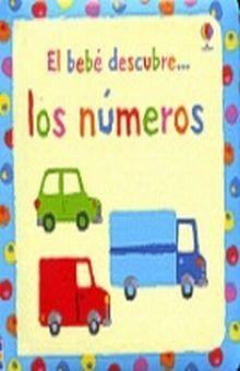 NUMEROS, LOS / PD.