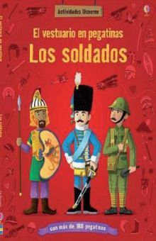 SOLDADOS, LOS