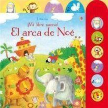 ARCA DE NOE, EL / PD.