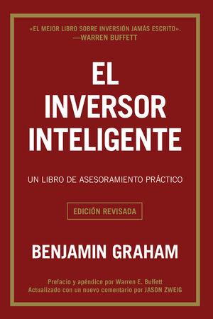 INVERSOR INTELIGENTE, EL