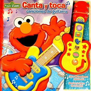 CANTA Y TOCA CANCIONES DE GUITARRA / PD
