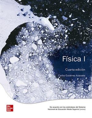 FISICA I / 4 ED.