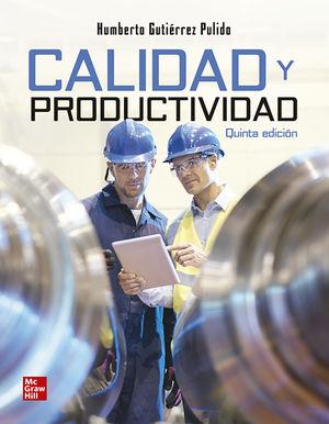 Bundle Calidad y productividad con Connect