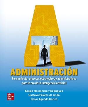 Bundle Teoría administrativa. Proceso y estructura con Connect