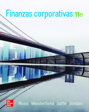 Bundle Finanzas corporativas con Connect