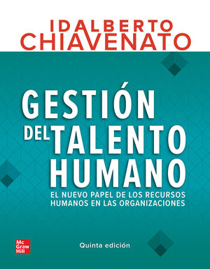 Bundle Gestión del talento humano con Connect