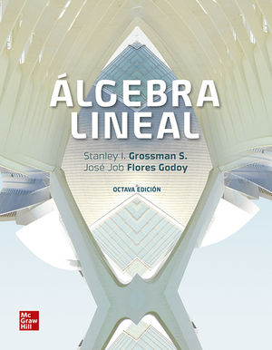 Bundle Álgebra lineal con Connect