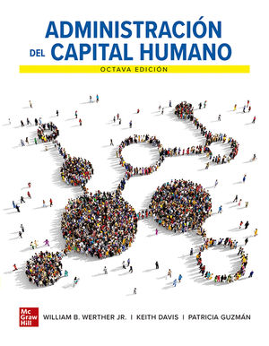 Bundle Administración del capital humano con Connect